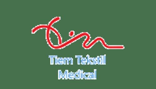 Tiem Medical